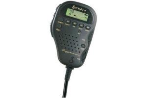 Cobra 75WXST 40-Channel CB Radio