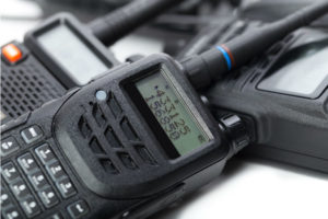 How To Look For The Best CB Radio